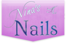 Nail salon Cameron Park - Nail salon 95682 - Nina's Nails